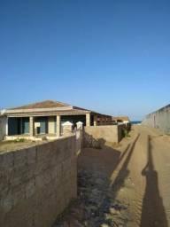 Aluga-se Casa de Tibau-RN