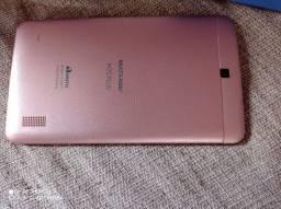 Tablet Multilaser Frozen