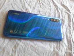 Xiaomi Mi A 3 64g (azul lindo)