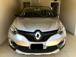 Renault Captur 1.6 - 2017