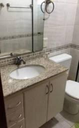 Apartamento para venda em bauru, marambá, 3 dormitórios, 1 suíte, 2 banheiros, 1 vaga