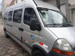 Van - 2013