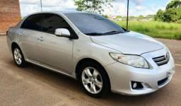 Toyota Corolla Xei 1.8 2010 - 2010