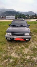 Chevette Sl 84 - 1984