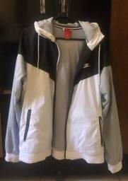 Jaqueta Nike Windrunner original
