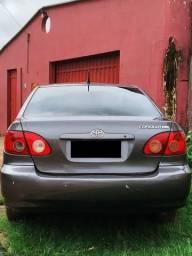 Vendo corolla 2006 - 2006