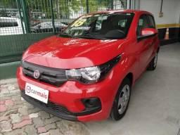 Fiat mobi 1.0 8v evo flex like manual - 2018