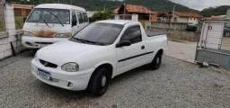 Pick up Corsa 1.6 - 2003