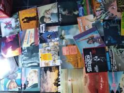 LPs disco vinil