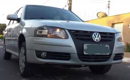 Gol g4 trend ano 2009 completo - 2009