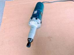 Retifica Reta Bosch 500w