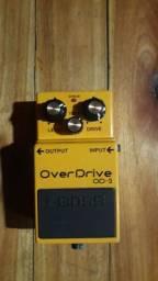 Overdrive boss -OD3