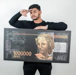 Descubra como ton dimas fez 1 milhão de reais com o celular