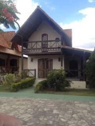 Vende-se Casa Mobiliada em Gravatá. RF 487