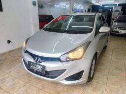 Hyundai HB 20 1.0 Confort Plus 2014