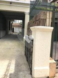 Casa à venda em Moinhos de vento, Porto alegre cod:28-IM452814