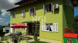 Sítio à venda com 3 dormitórios em Vila nova, Porto alegre cod:MI269340