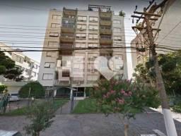 Apartamento à venda com 4 dormitórios em Farroupilha, Porto alegre cod:28-IM425435