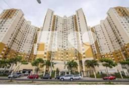 Apartamento à venda com 3 dormitórios em Santo antônio, Porto alegre cod:28-IM420119