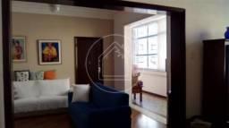 Apartamento à venda com 3 dormitórios em Copacabana, Rio de janeiro cod:811571