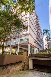 Apartamento à venda com 5 dormitórios em Bom fim, Porto alegre cod:28-IM441572
