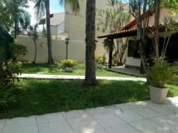 Casa para Venda em Niterói, Itaipu, 3 dormitórios, 1 suíte, 2 banheiros, 2 vagas