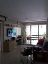 Apartamento à venda com 3 dormitórios em São joão, Porto alegre cod:28-IM425573