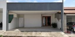 Casa para Venda 2 quartos sendo um com suíte e Closet ampliada e reformada no Papagaio
