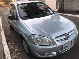Gm-Chevrolet-Celta Spirit - 1.0 -Unica Dona