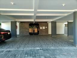 Apto Térreo 2 quartos 1 suite 1 garagem coberta Ótima localização praia dos Ingleses