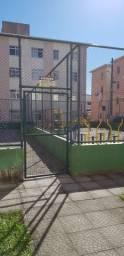 TH357 Ótimo apartamento 3 dormitórios em São José