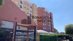 Apartamento para venda - Viilage Azaléia