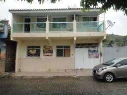 Marcelo Leite vende Casa Duplex - Mimoso do Sul / ES