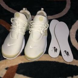 Tênis Nike air presto original