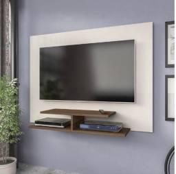 Painel para Tv até 43 polegadas + Suporte grátis
