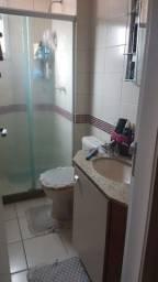 AP0706 Apartamento Residencial /Belíssimo Freguesia (Jpa) com 3 quartos, sendo 2 suíte!
