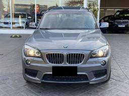 BMW X1 2013 - xDrive 28i - Kit M - Particular