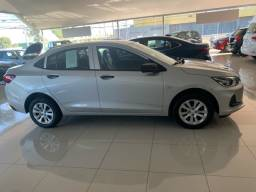 ÔNIX PLUS AUTOMÁTICO APENAS R$ 68.390,09