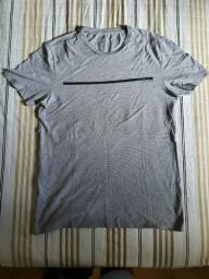 Camisa Calvin Klein original - Tamanho P