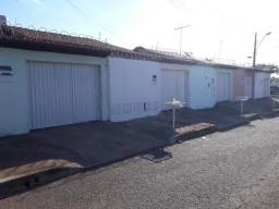 5 Casas- Granja Cruzeiro do Sul