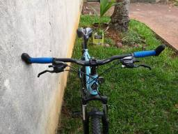 Bicicleta - mtb