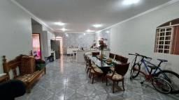 Casa na laje em condomínio na rua 10 Vicente pires 3 quartos suíte L.470m2