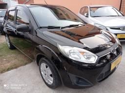 Fiesta 1.0 Completo 2013