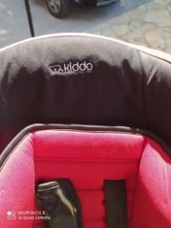 Cadeira Kiddo Max usada