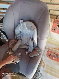 Cadeira Galzerano usada