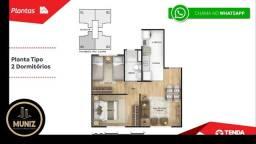 RS Condomínio Praia Bela , condições especial de venda, saia do aluguel