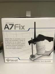 Articulador Bioart A7 fix