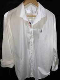 Camisa Sérgio K