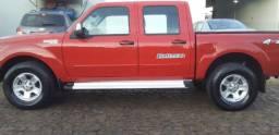 Ford Ranger 2010 Limited diesel 4x4