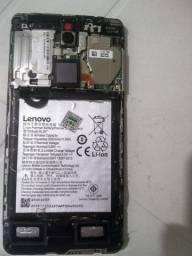 Vendo bateria asus bl267 nova comprada a duas semanas